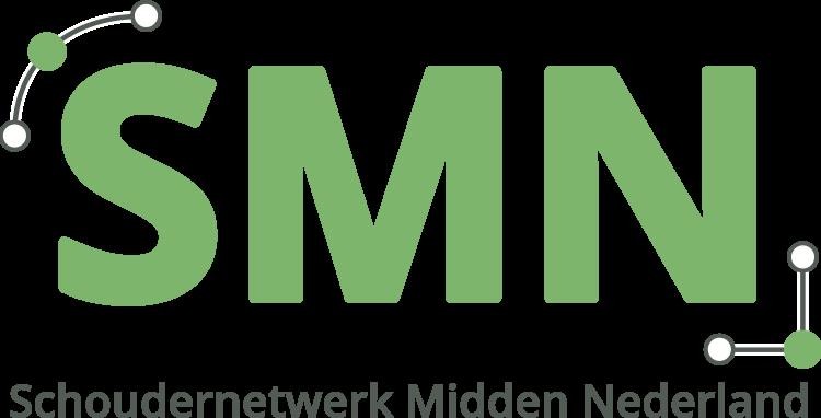 Schoudernetwerk Midden Nederland